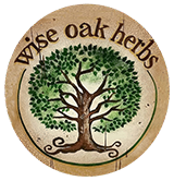 Wise Oak Herbs